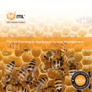 ITIL V3 Planning to Implement IT Service Management