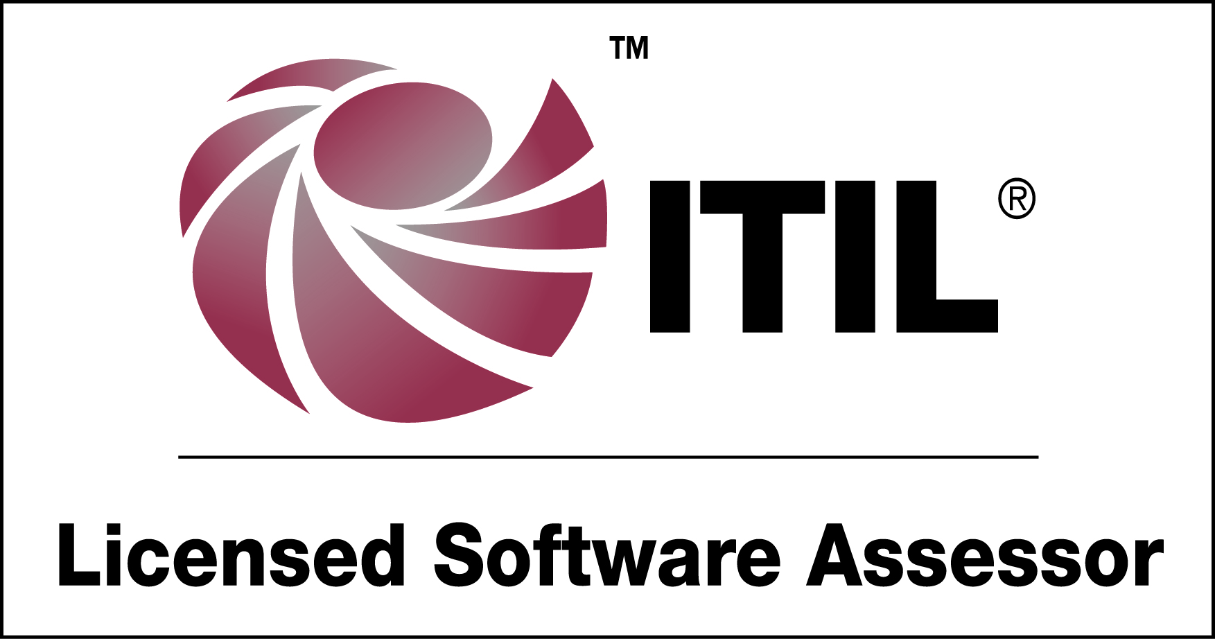 Itil Logo Viewing Gallery