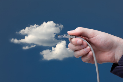 The role of a Service Owner in the era of Cloud Computing
