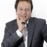 Peter Bergmann, aretas München GmbH