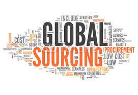 GlobalSourcing
