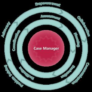 Case Manager Tasks