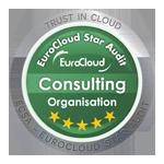 ECSA ACO Consulting Organisation
