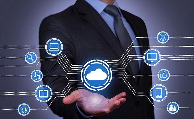 Herausforderung agile Service Integration und Management (SIAM) in einem Multiprovider Umfeld