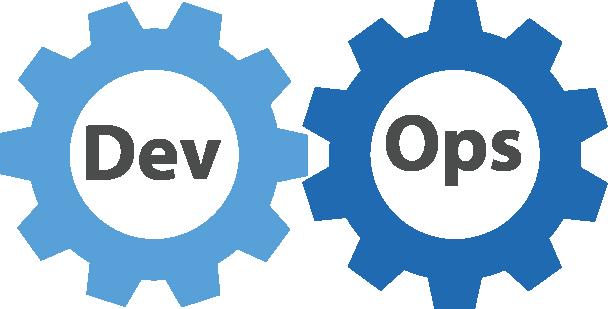 Stabilität durch DevOps – Ein Widerspruch?