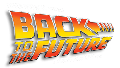 ITSM - Back to the future