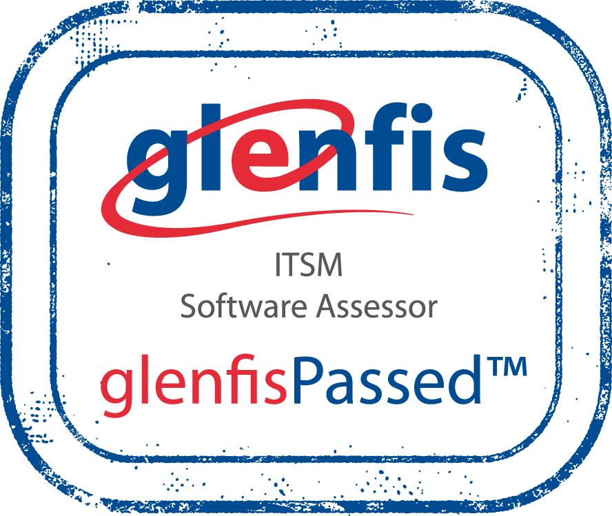glenfisPassed