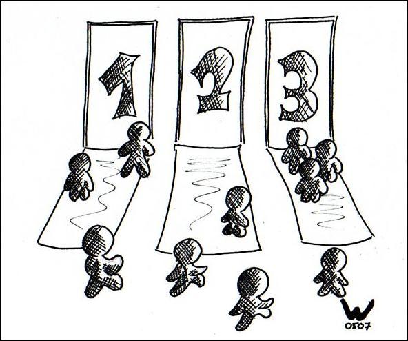 karikatur12mai06mo2vx6