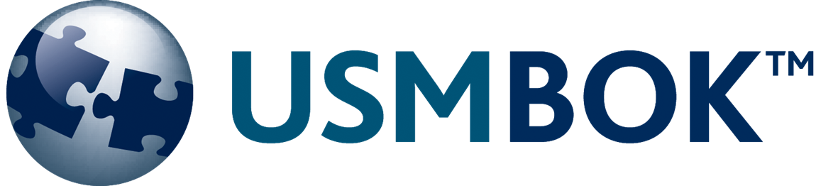 USMBOK-LogoUSMBOK-Logo
