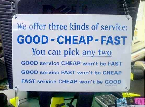 good-cheap-fast-services-pick-any-two