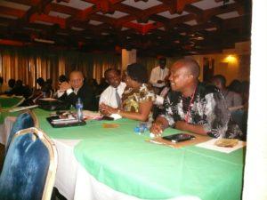 J. Ayalogu, C. Nweke, M. Clement, I. Olunkwa