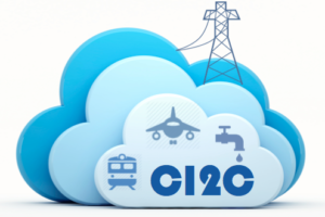 Cricital Infrastructure Cloud Services