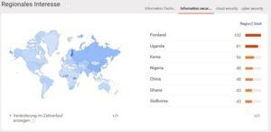 3.3-InfoSec-Region