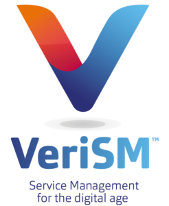 VeriSM-logo-White