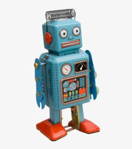 Retro-Robot-Toy-3